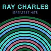 Greatest Hits: Ray Charles von Ray Charles