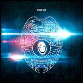 The Punch Patrol (Album Sampler 02) - Single by Various Artists