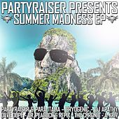 Summer Madness - Single de Various Artists