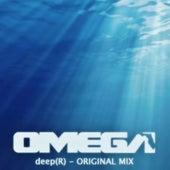 Deep(R) von Omega