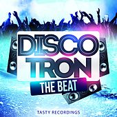 The Beat fra Discotron