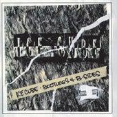 Bootlegs & B-Sides de Ice Cube