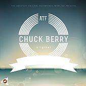 Summer Hits by Chuck Berry