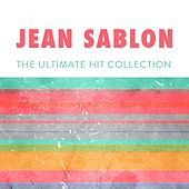 The Ultimate Collection von Jean Sablon