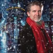Christmas de David Britton