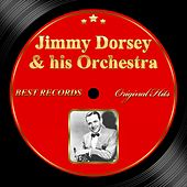 Original Hits: Jimmy Dorsey & His Orchestra de Jimmy Dorsey
