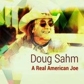 A Real American Joe de Doug Sahm