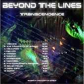 Transcendence by Beyond the Lines