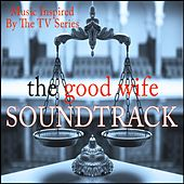 A Tribute to the Good Wife Soundtrack (Music from the Original TV Series) de Various Artists