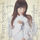Winter Songbook by Ayaka Hirahara