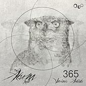 365 - Ep by Various Artists