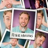 Peter Hollens van Peter Hollens