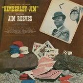 Kimberley Jim by Jim Reeves