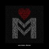 Midtown (Jaw & Friends) von Various Artists