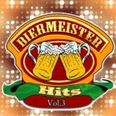 Biermeister Hits, Vol. 3 by Various Artists