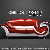 Chillout Zone 2014 (The Best Chillout and Lounge Selection Summer 2014) by Various Artists