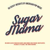 Sugar Mama de Various Artists