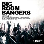 Big Room Bangers, Vol. 12 von Various Artists