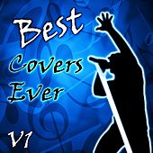 Best Covers Ever von Various Artists