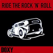 Ride the Rock 'n' Roll (Doxy Collection) de Various Artists