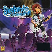 Skalando Juntos, Vol. 2 by Various Artists