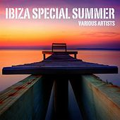 Ibiza Special Summer by Various Artists