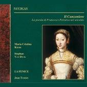 Il Canzoniere: La poesia di Francesco Petrarca nel seicento by Various Artists