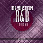 Non Mainstream R&B, Vol. 1 fra Various Artists