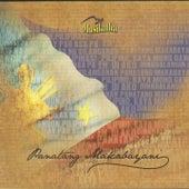 Panatang Makabayani by Various Artists
