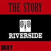 The Story Riverside (Remastered) de Various Artists