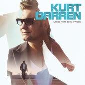 Lied Vir Die Vrou by Kurt Darren