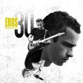 Eros 30 (Mexican Version) de Eros Ramazzotti