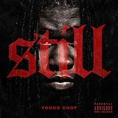 Still de Young Chop
