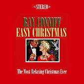 Easy Christmas de Ray Conniff