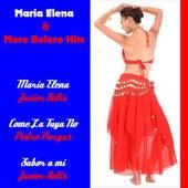 Maria Elena & More Bolero Hits de Various Artists