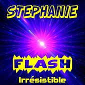 Flash by Stephanie