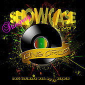 Stingray Showcase, Vol. 7 de Various Artists