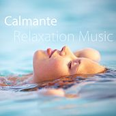 Calmante Relaxation Music by Musica Relajante
