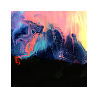 No Better Time Than Now by Shigeto