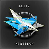 Miditech de Blitz