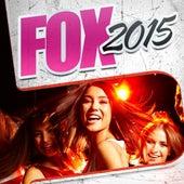 Fox 2015 von Various Artists