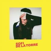 Give up at 2 by Sofi de la Torre