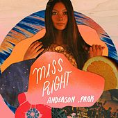 Miss Right - Single de Anderson .Paak