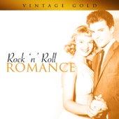 Rock 'n' Roll Romance de Various Artists