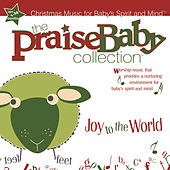 Joy To The World de The Praise Baby Collection