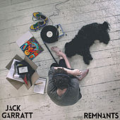 Remnants de Jack Garratt