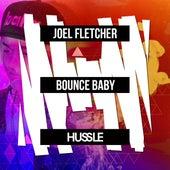 Bounce Baby von Joel Fletcher
