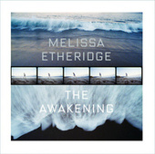 The Awakening de Melissa Etheridge