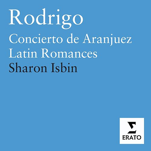 Latin Romances for Guitar by Various Artists