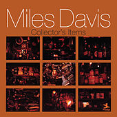 Collector's Items [2-fer] de Miles Davis